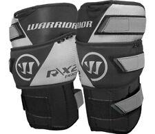 Torwart Knieschutz Warrior Ritual X2 Pro Senior  --Eishockey--