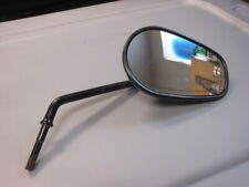 Harley Davidson OEM Right Rear View Mirror 2011-2013 DYNA FXD 91909-03B