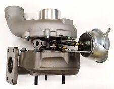 Turbocharger Audi A4 A6 A8 / VW Passat 2.5 TDI  454135-5006S  NEW Mahle OEM