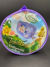 Disney Fairies Tinkerbell Collapsible Chest Instant Portable Storage