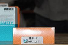 jeu  segments 76.60 mm  4 cylindres fiat lada Mahle COFAP DC6343.06  C5