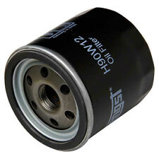 Bosch Oil Filter Spin-On Screw-On Type Saab 99 9-5 YS3E 9-3 YS3D 9000 900 90