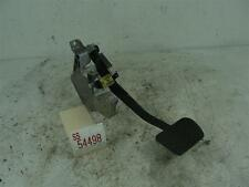 1999-2002 MERCEDES BENZ CLK320 BRAKE PEDAL TAIL STOP LIGHT LAMP SWITCH LEVER OEM