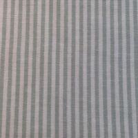 En Gris Oscuro Terciopelo Chenille curtain//craft Tela Por Metros