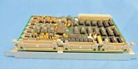 NEW AMAT / SEMI-GAS LNX PLUS CXC I/O BD 085-0092 Board Scientronix 11008582