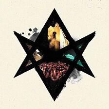 Bring Me the Horizon-Limited Edition (vinile Box Set) 5 VINILE LP NUOVO