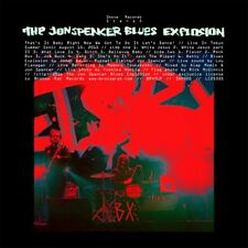 Jon Spencer Blues Explosion-que es el bebé ahora mismo (16) (Rsd Nuevo Vinilo Lp)