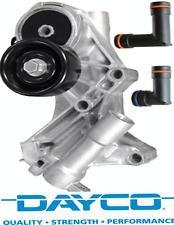 New GENUINE DAYCO BELT TENSIONER  3.8 V6   pulley drive serpentine roller 89302