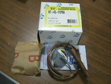 KT 43 FCP60 POWER HEAD for SPORLAN THERMOSTATIC EXPANSION VALVE