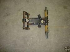 1999 Polaris XC 700 SP Rear Arm Suspension Extra 10