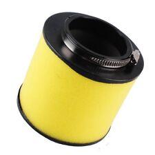 17254-HN5-670 Bigger Air Filter Cleaner For Honda TRX350 Rancher TRX400 Rancher