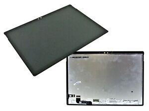 """NEU 13.5"""" Ersatz Touch Screen Assembly For Microsoft Surface Book 1"""