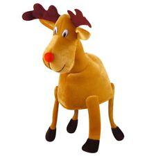 Renne Chapeau Fête de noël Rudolph Père Noël accessoire déguisement