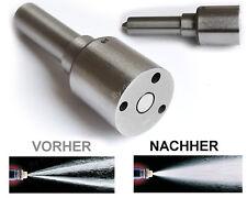 AUDI 2.5 TDI Tuning Einspritzanlage Nozzle Injektor Einspritz Düse Motor 0.216mm