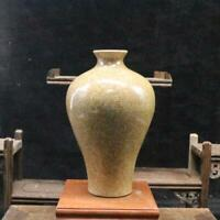 Chinese ancient antique hand make Bottle Porcelain