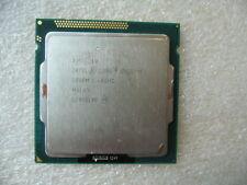 QTY 1x INTEL CPU i5-3570K 3.4GHZ/6MB LGA1155 SR0PM
