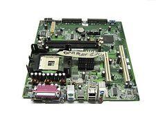 Mainboard OPTIPLEX GX 170