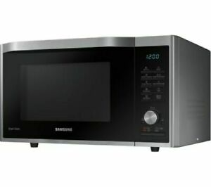 Samsung MC32J7055CT NEW Stainless 32L 900W Digital Combination Microwave Oven