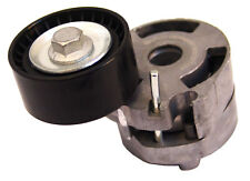 For Citroen Xsara Picasso Berlingo German Quality Engine Belt Tensioner V-Ribbed