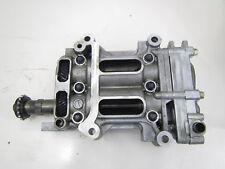 Mazda 6 GH 08-12 MZR-CD 2,2 120kW R2AA Balancing Shaft with Oil Pump r2aa-11700