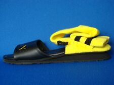 PUMA SOCKIE HI PANTOLETTE 39 NEU55€ sandale sandalette damenschuhe speed cat uke