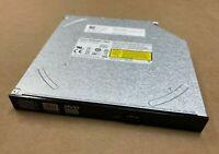 Dell PowerEdge R200 R210 R220 R300 R320 R430 R930 Optical Drive DVD-ROM MTT6M