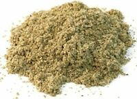 Poultry Seasoning by Its Delish, 1 lb