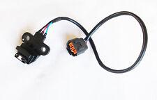 For Ford Ranger 2.5TD - 12V Engine Crank Shaft Pulley Sensor New (1998 -2006)