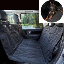 3 in 1 Verdicken Hundeschutzdecke Schutzdecke Rücksitzdecke Autodecke Hundedecke