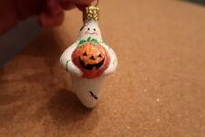 New ListingPatricia Breen Spirit Surprise Pumpkin Halloween