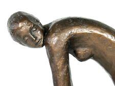 Austin Products Nude Sculpture