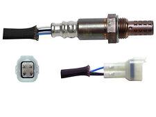 DENSO Oxygen Sensor 234-4105