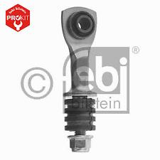 Stange/Strebe Stabilisator PROKIT Hinterachse beidseitig - Febi Bilstein 23053