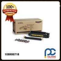 New & Original Fuji Xerox 108R00718 Maintenance Kit Phaser 4510 200K Pages