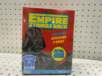 Funko Star Wars The Empire Strikes Back Exclusive T Shirt Size Large Unopened