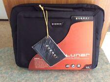 "Everki 15.6"" Laptop Briefcase"
