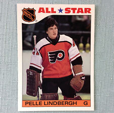 Verzamelkaarten, ruilkaarten Verzamelkaarten: sport 1977-78 Topps #65 Bernie Parent Philadelphia Flyers Hockey Card