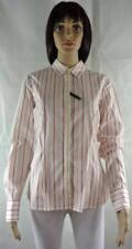 Tommy Hilfiger Damenblusen, - tops & -shirts mit klassischem Kragen S