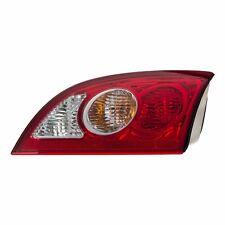 04-08 Chrysler Crossfire Passenger SIDE REAR Tail Light Lamp Replacement MOPAR
