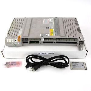 Avaya Partner ACS 308 R6 Processor - Bulk