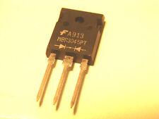 Mbr3045 Rectifier Module 45 volt 30 amp