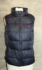 Jack Wills Gilet Down Coats & Jackets for Women