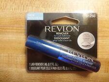 Revlon Lash Remover Dissolvant for Lash Adhesive 91250
