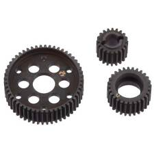 Axial Racing AX30708 Locked Transmission AX10 SCX10 Wraith