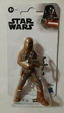 "2019-Disney Hasbro-Star Wars-3 1/2"" Figurine Chewbacca-Boys-4+"