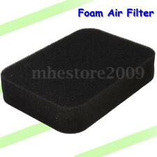 FOAM AIR FILTER FOR HONDA GX240 GX270 GX340 GX390 REPLACES 17211-899-000