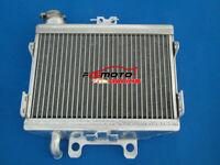 Para Honda CR250 CR250R CR 250 R 97-99 Radiador de aluminio 1997 1998 1999