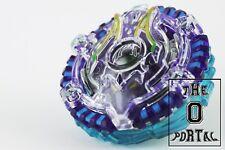 TAKARA TOMY Beyblade BURST B87 Random Booster 7 Acid Anubis .8V.Lp -ThePortal0