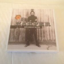 Ben Harper - Both Sides Of The Gun (2006) CD X 3 - BOX SET - Indie Alt. Rock