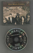 the black crowes - the southern harmony  2 cd set + live